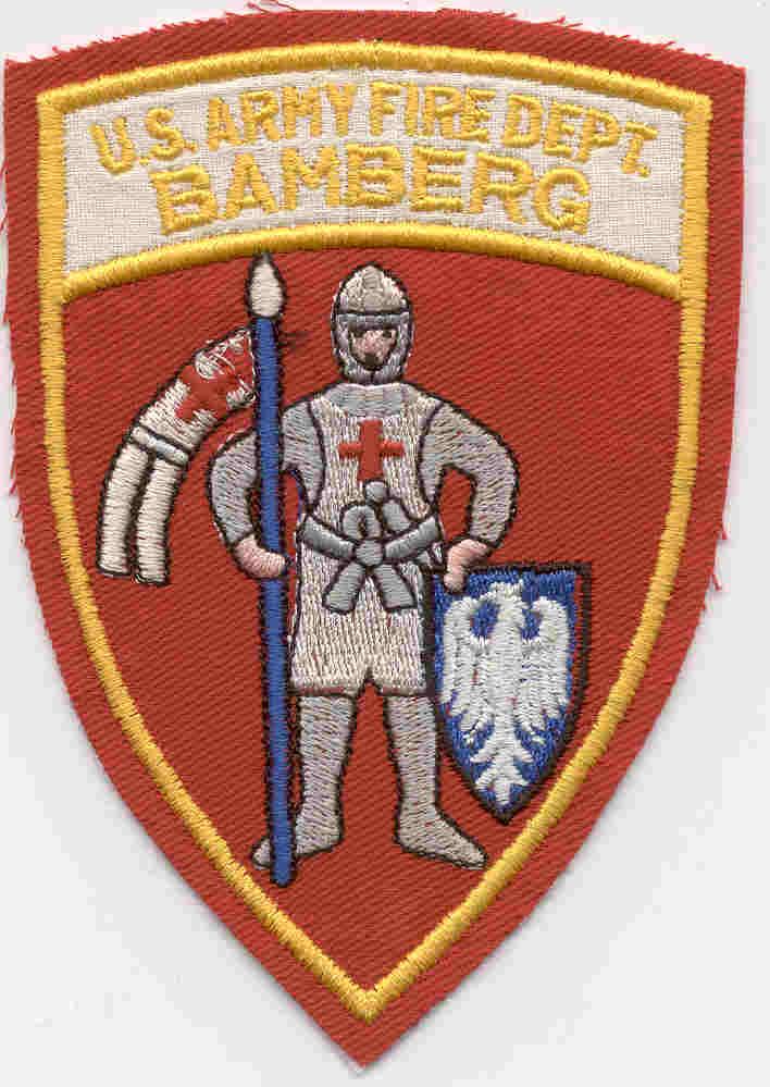 Bamberg_Gr_279_BSB-2.jpg