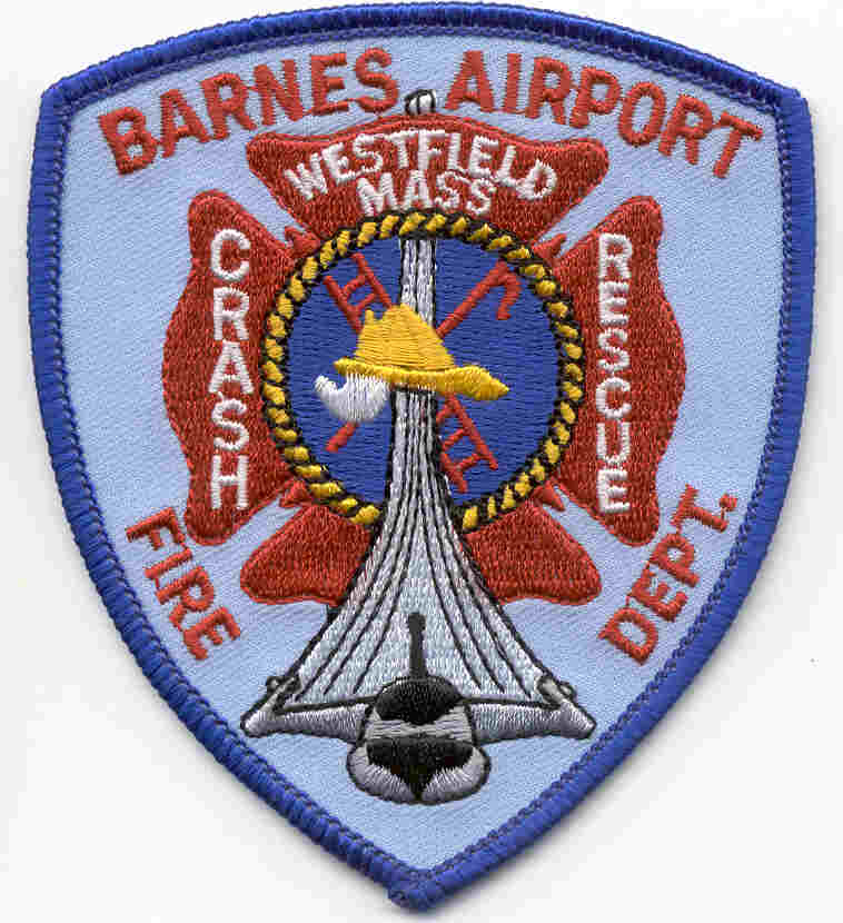 Barnes_ANGB_MA_104_CES-3.jpg