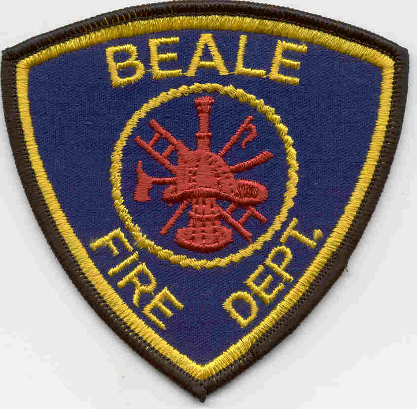 Beale_AFB_CA_9_CES.jpg