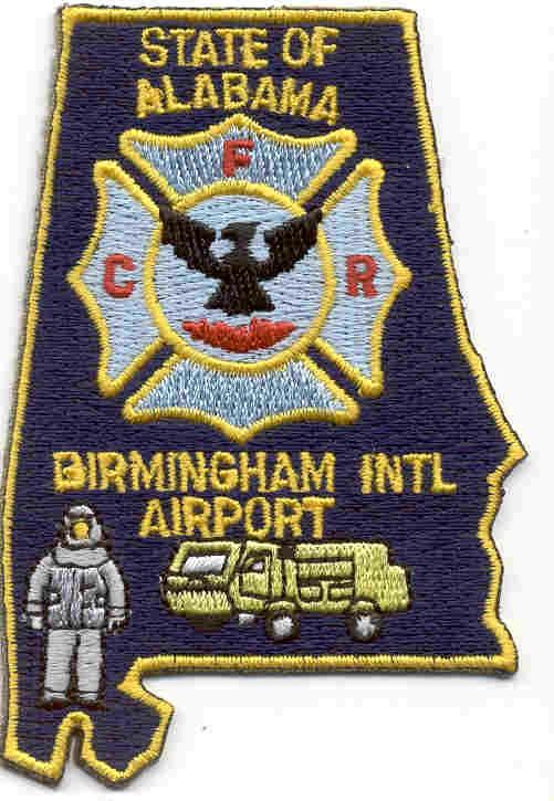 Birmingham_Apt_AL_117_CES_ANG-Hat.jpg
