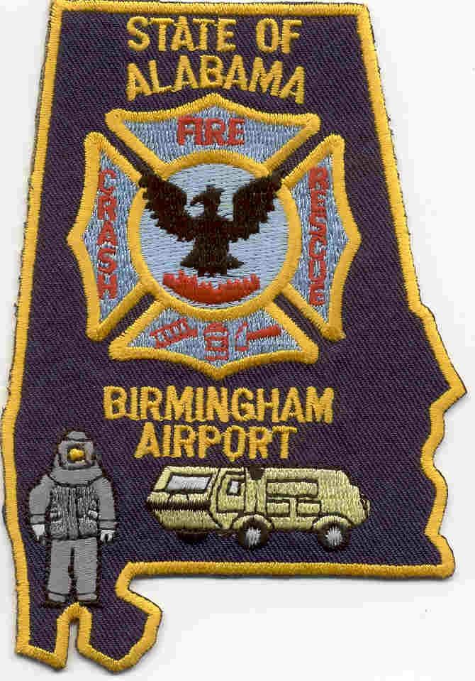 Birmingham_Apt_AL_117_CES_ANG.jpg
