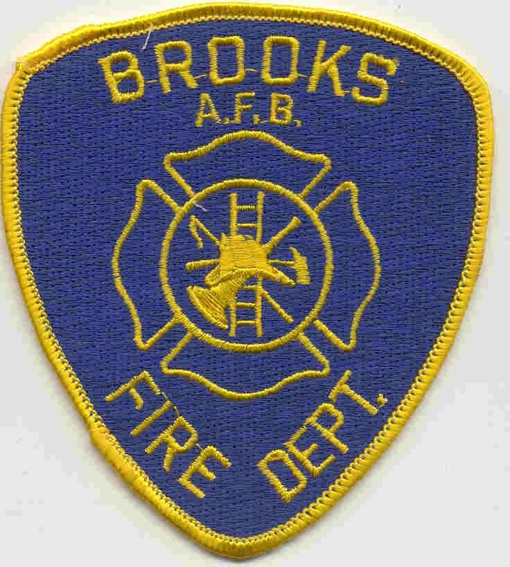 Brooks_AFB_TX_648_CES1.jpg