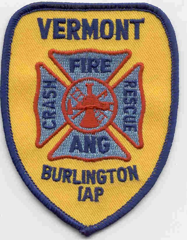 Burlington_IAP_VT_158_CES_ANG.jpg