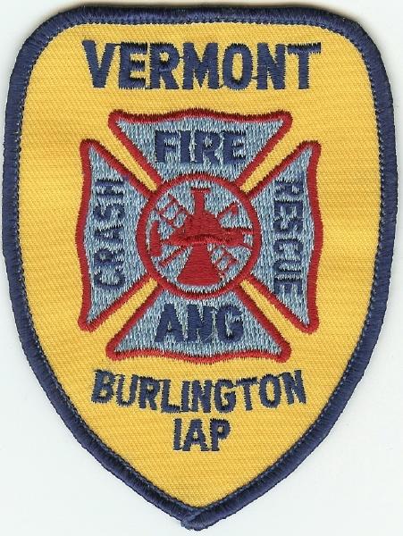 Burlington_IAP_VT_ANG.jpg