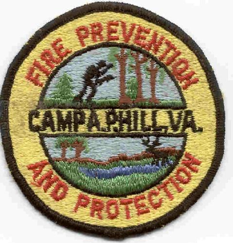 Camp_A_P_Hill.jpg