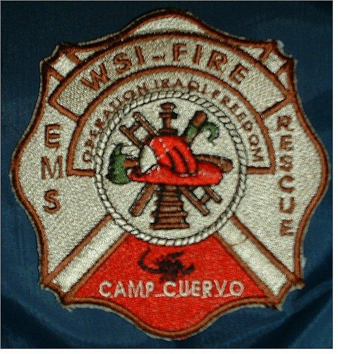 Camp_Cuervo.jpg