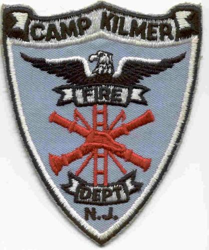 Camp_Kilmer.jpg