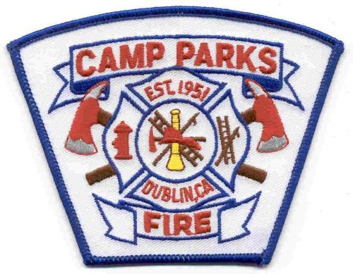Camp_Parks.jpg