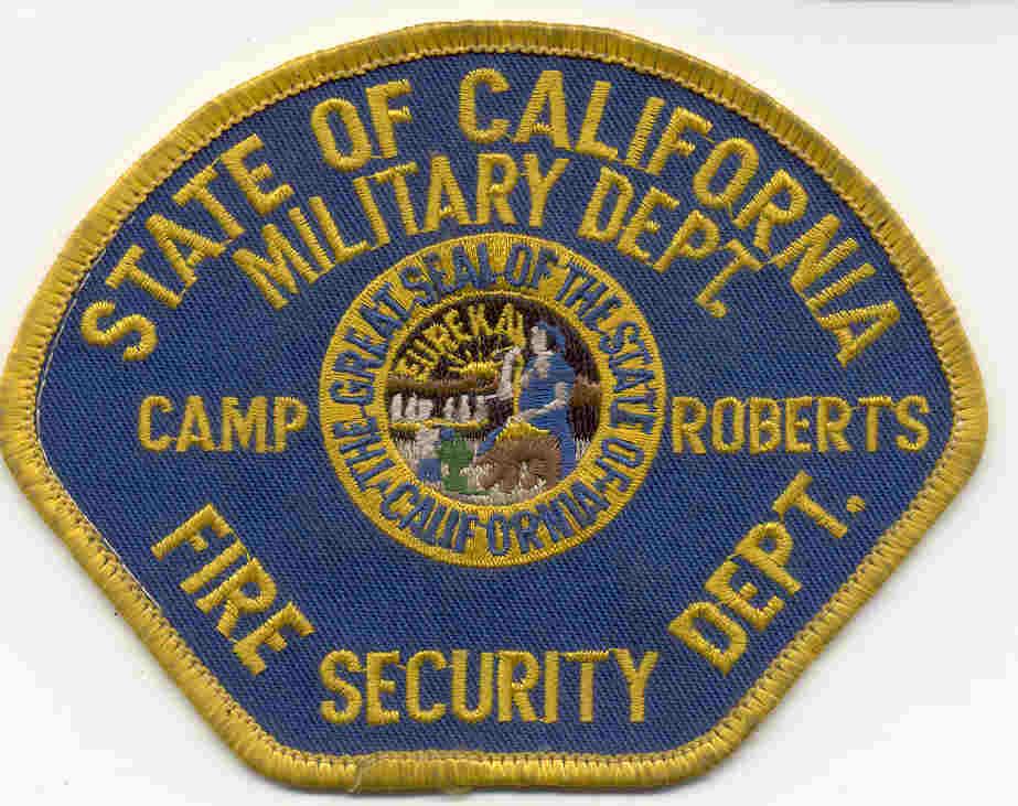 Camp_Roberts-1.jpg