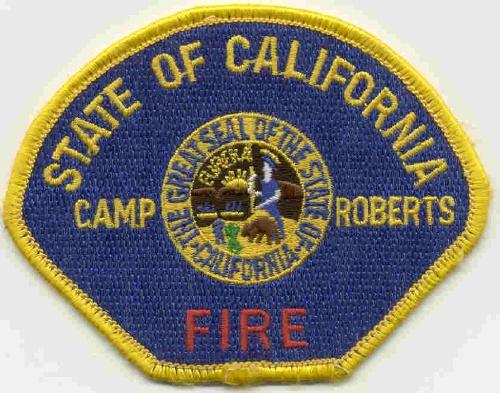 Camp_Roberts-2.jpg