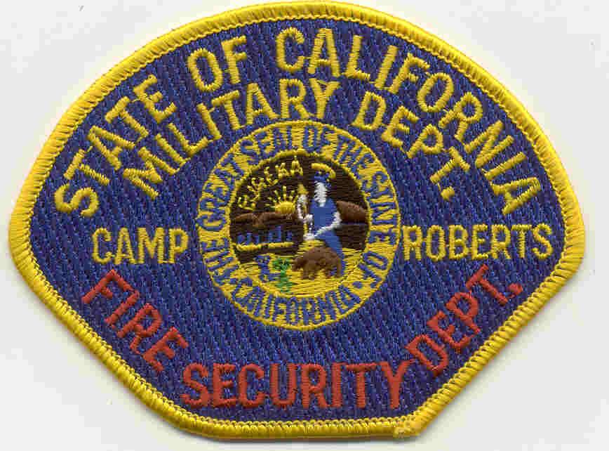 Camp_Roberts-4.jpg