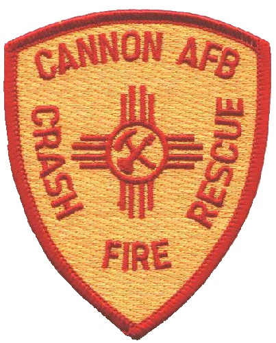 Cannon_AFB_NM_27_CES.jpg