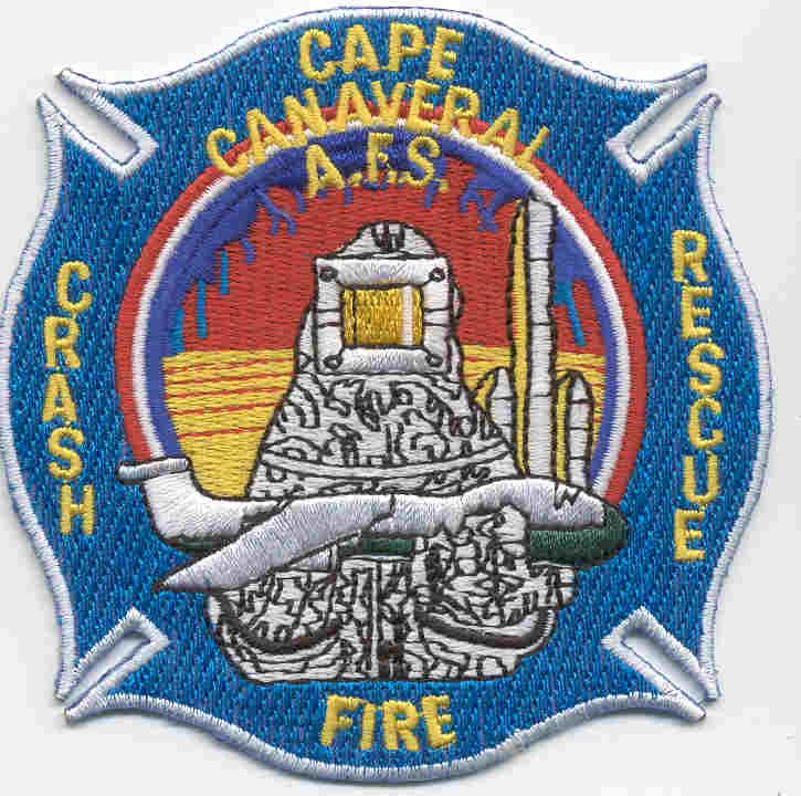 Cape-Canaveral_AFS_FL-3.jpg
