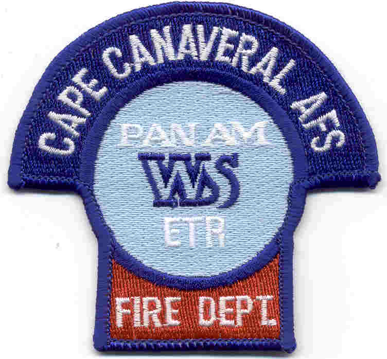 Cape_Canaveral_AFS_FL-1.jpg