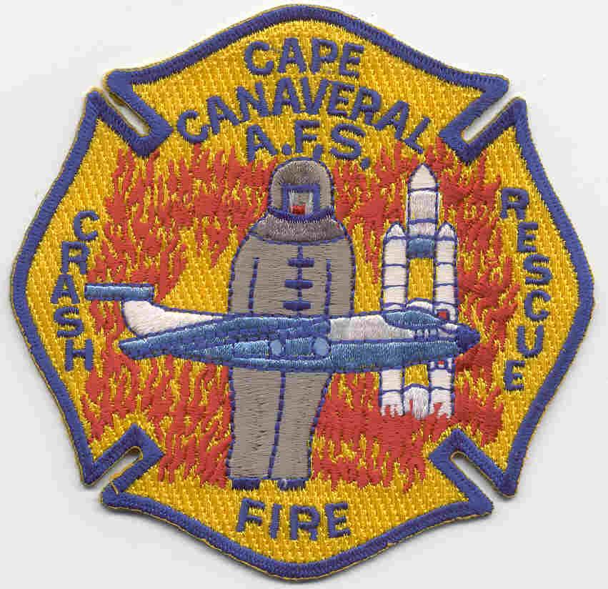 Cape_Canaveral_AFS_FL-2.jpg