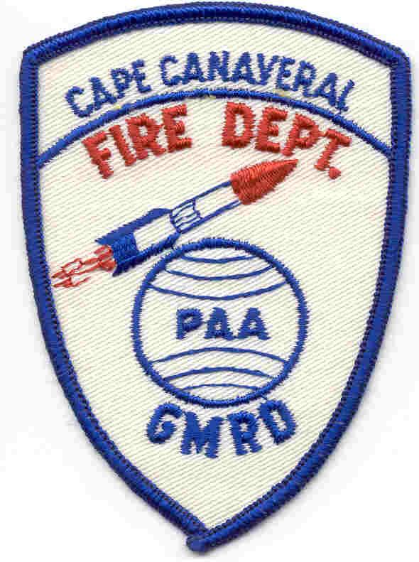 Cape_Canaveral_GMRD_FL.jpg