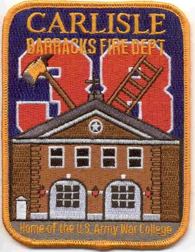 Carlisle_Barracks.jpg