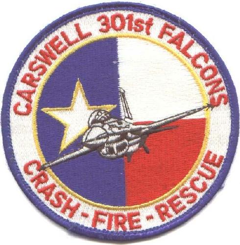 Carswell_AFS_TX.jpg