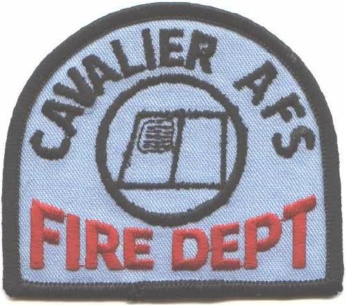Cavalier_AS_ND_1.jpg