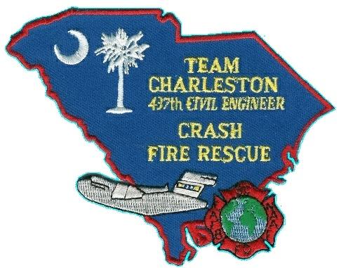 Charleston_AFB_SC.jpg