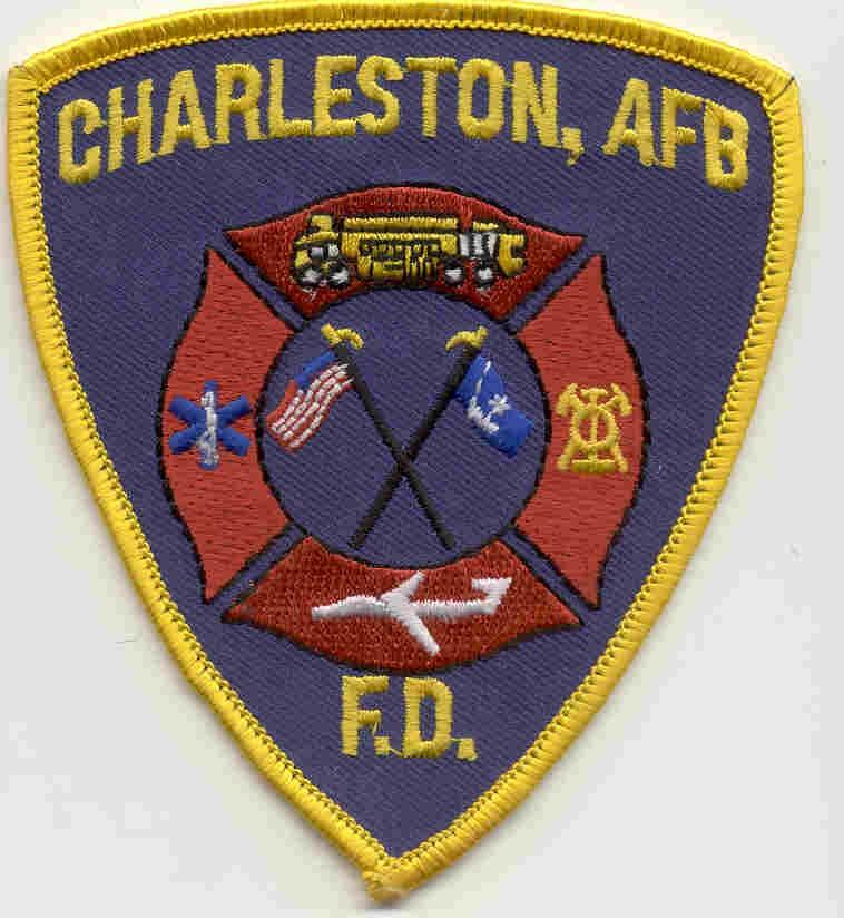 Charleston_AFB_SC_437_CES.jpg
