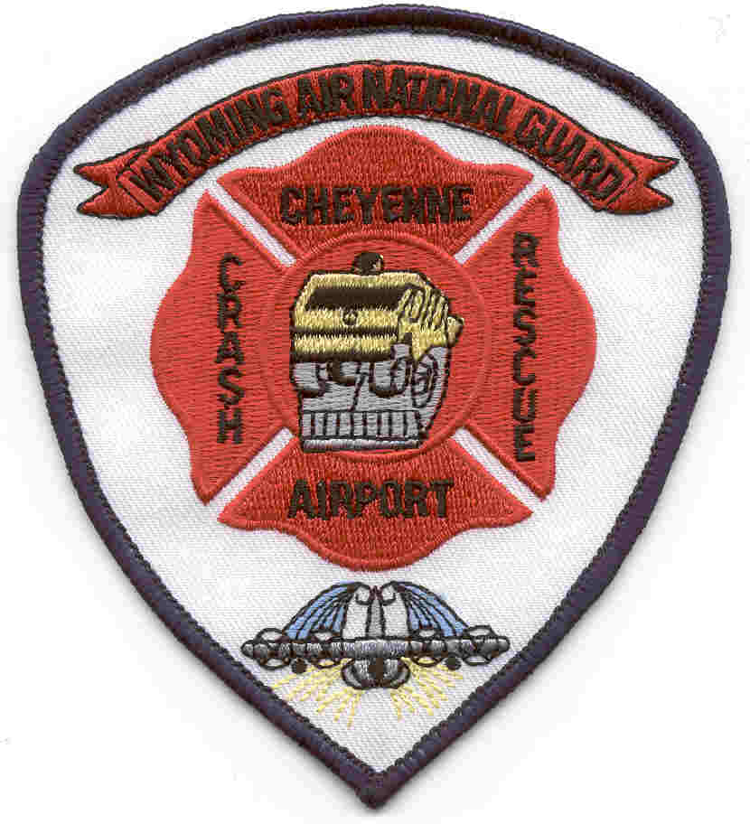 Cheyenne_Apt_WY_153_CES.jpg
