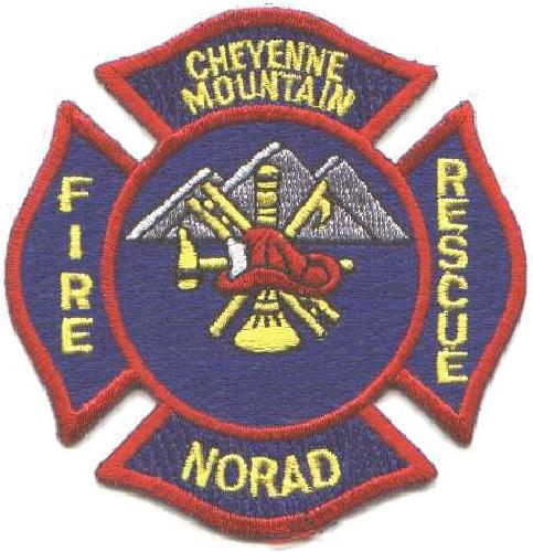 Cheyenne_Mtn_AFS_CO.jpg
