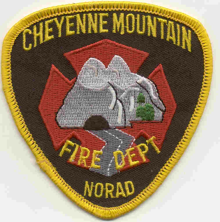 Cheyenne_Mtn_CO_721_CES.jpg