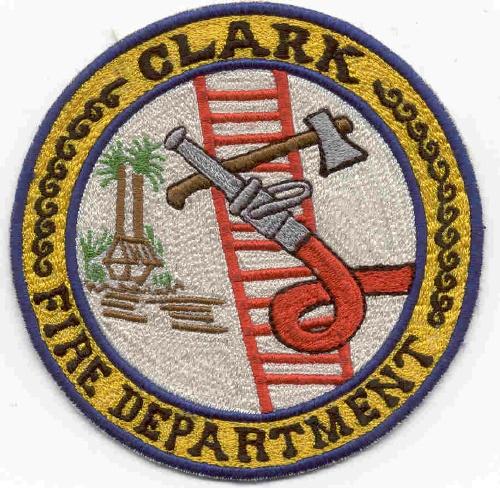 Clark_AB_PI_3_CES.jpg