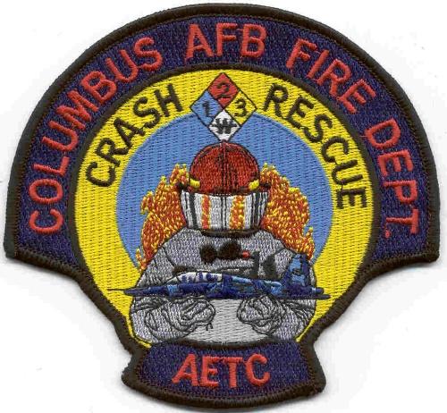 Columbus_AFB_MS-1.jpg