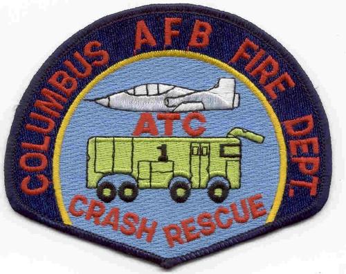 Columbus_AFB_MS_14_CES.jpg