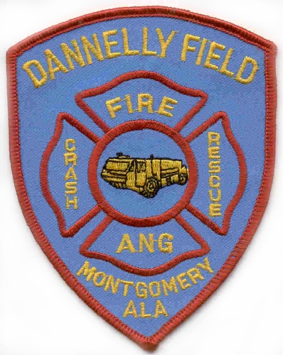 Dannelly_Fld_AL.jpg