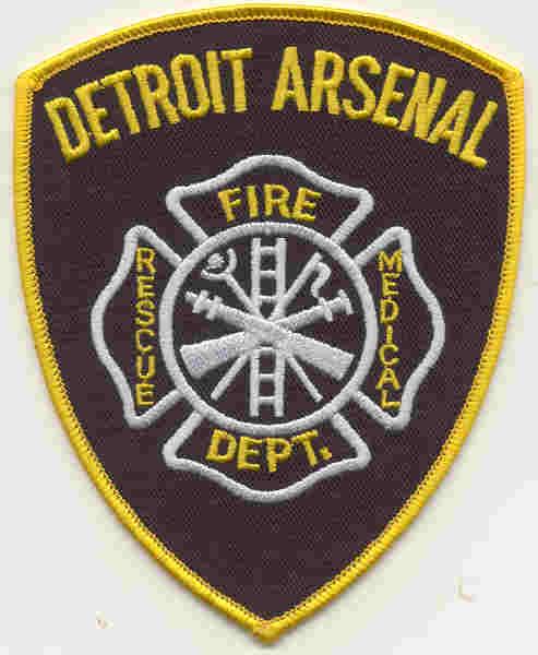 Detroit_Arsenal-2.jpg