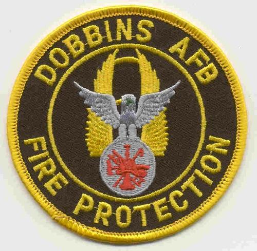 Dobbins_ARB_GA.jpg