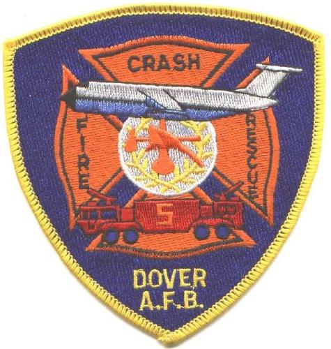 Dover_AFB_DE.jpg