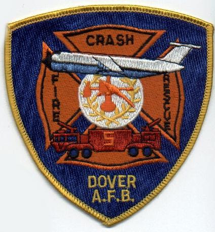 Dover_AFB_DE_2.jpg