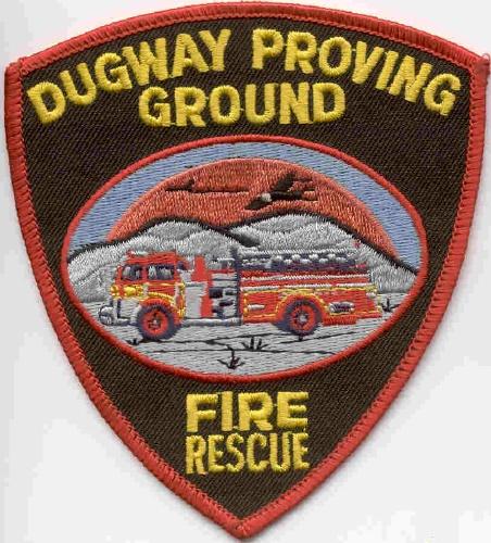 Dugway_Proving_Ground_2.jpg