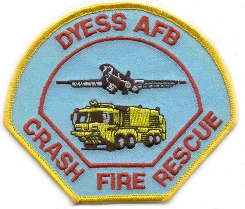 Dyess_AFB_TX-1.jpg