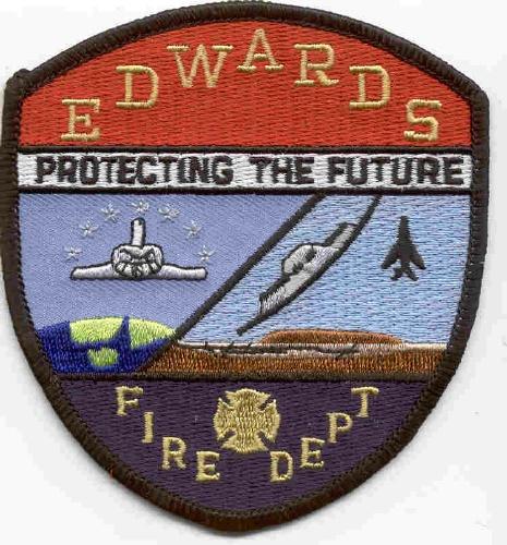 Edwards_AFB_CA_95_CEG.jpg