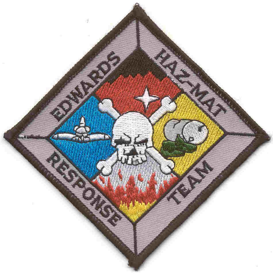Edwards_AFB_CA_95_CEG_HAZMAT.jpg