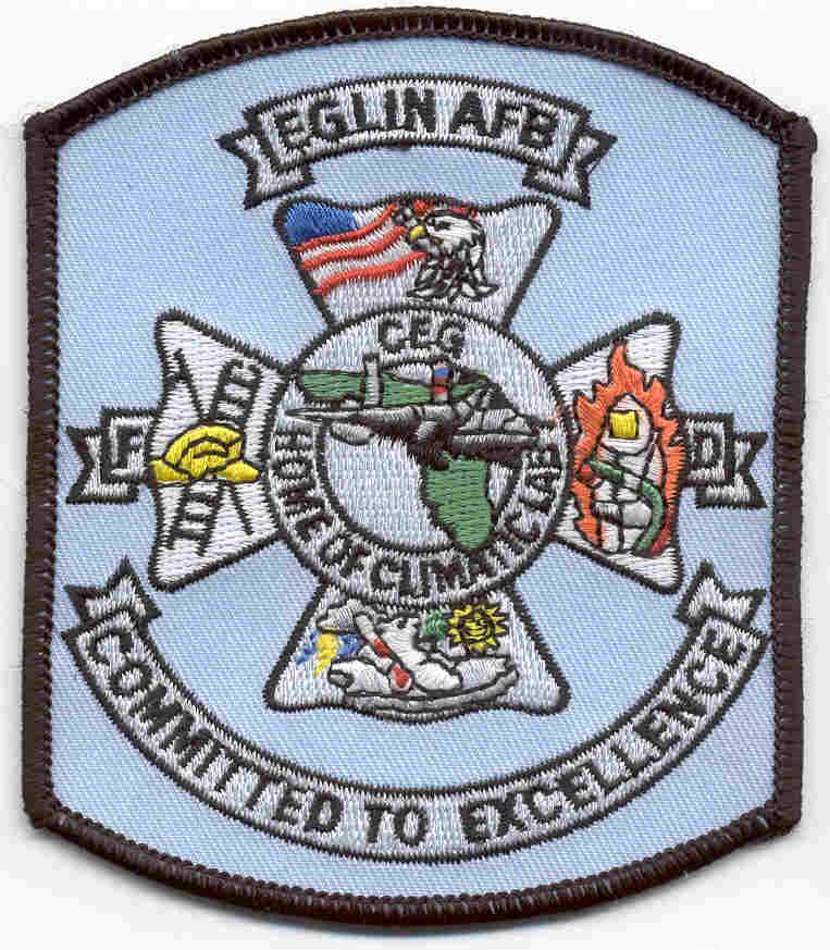 Eglin_AFB_FL_96_CEG-1.jpg
