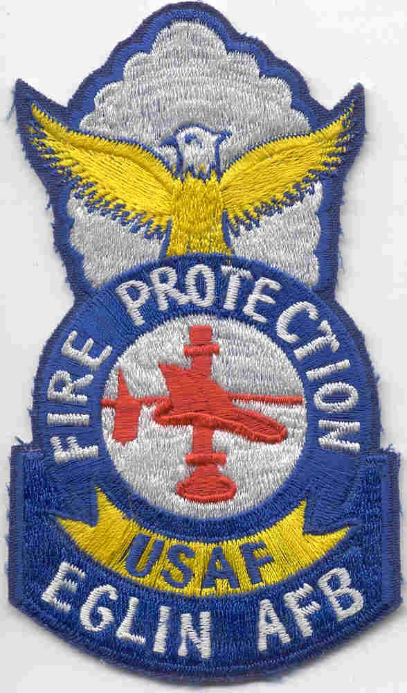 Eglin_AFB_FL_96_CEG.jpg