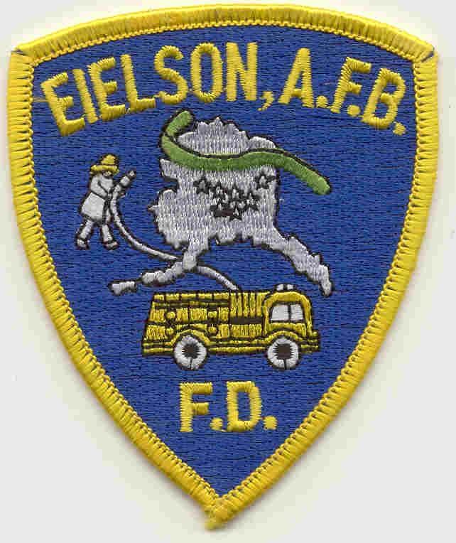 Eielson_AFB_AK_54_CES.jpg