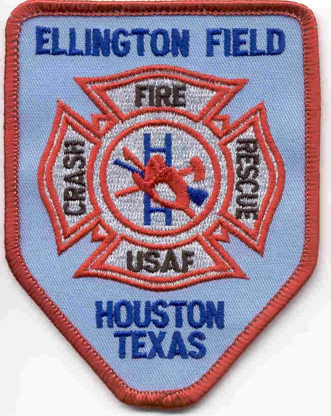 Ellington_Fld_TX_147_CES_ANG_2.jpg