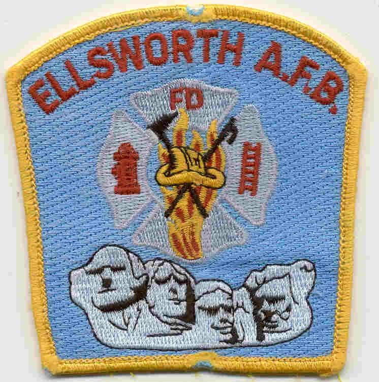 Ellsworth_AFB_SD-2.jpg