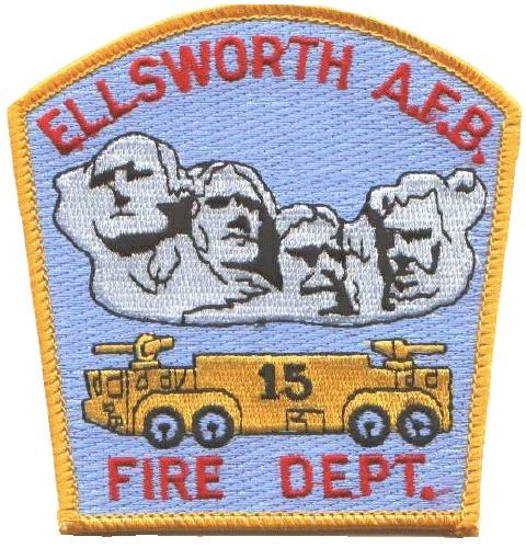 Ellsworth_AFB_SD.jpg