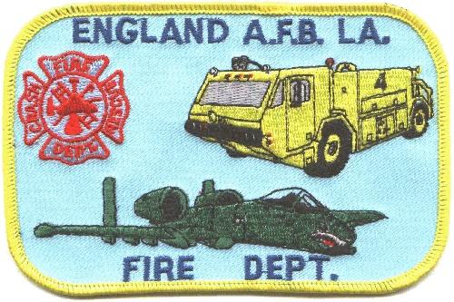 England_AFB_LA.jpg