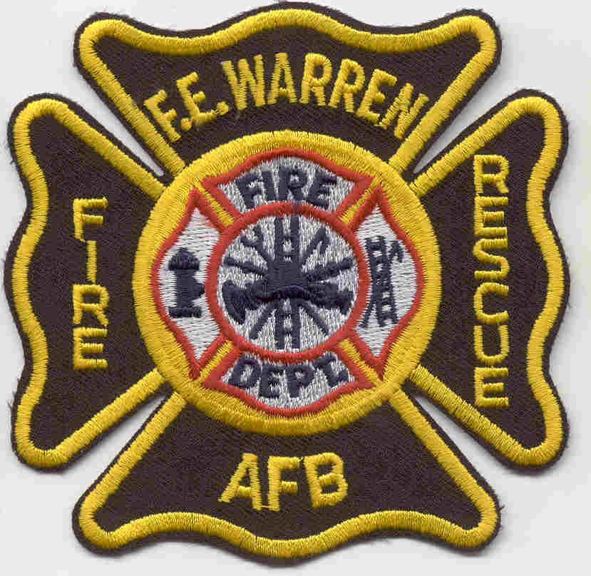 F_E_Warren_AFB_WY_90_CES-1.jpg