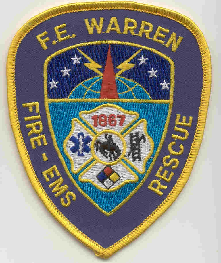 F_E_Warren_AFB_WY_90th_CES.jpg