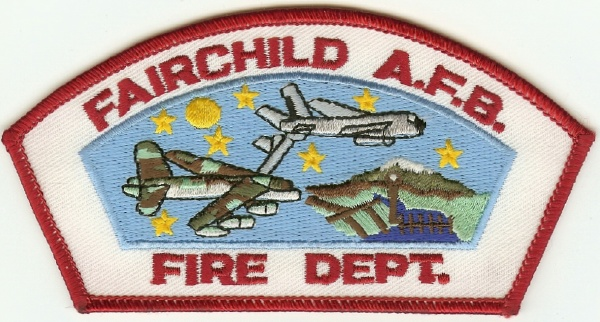 Fairchild_AFB_WA_3.jpg